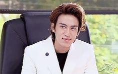 Baron Chen | Tumblr Baron Chen, Danson Tang, Taiwan Drama, Korean Drama Romance, Love Now, Chinese Man, Asian Actors, Asian Men, Actors & Actresses