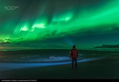 Find out how you can get massive discounts on Alaska Airlines flights when you travel with a companion. Alaska Airlines, Airline Flights, World Best Photos, Planet Earth, Northern Lights, Around The Worlds, The Incredibles, Snow, Stock Photos