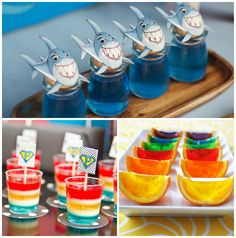 gelatinas-decoradas-aniversario-infantil