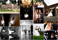 Wedding at Colwick Hall 00