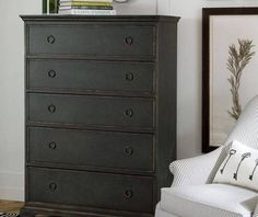 Ethan Allen Furniture Collection | Domino