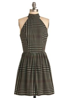 For What It's Warp Dress.  Next purchase on modcloth!
