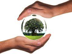Econopost: Garantía de Sociedad justa