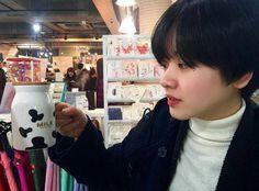Lee Joo Young Hair, Lee Young, Pixie Bob Haircut, Cute Emo Boys, Korea Boy, Girl Short Hair, Girl Crushes, Ulzzang Girl, Woman Face