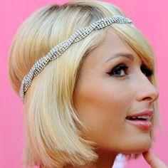 youhair, web nº1 en peluquería.: Accesorios para el cabello
