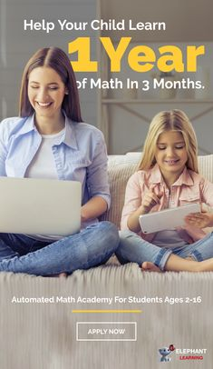 On average, children in our system learned years of math in 10 weeks, using our system just 30 minutes per week. That is why we guarantee that if your child uses our system 30 minutes per week, they will learn at lea Kindergarten Blogs, English Kindergarten, Kindergarten Schedule, Nebraska, Homeschool Math Curriculum, Online Homeschooling, Homeschooling Statistics, Catholic Homeschooling, Curriculum Mapping