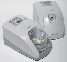 cpap machine medicare coverage