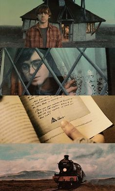 43 Ideas Wall Paper Harry Potter Always Deathly Hallows Harry Potter Tumblr, Harry Potter World, Mundo Harry Potter, Harry Potter Quotes, Harry Potter Love, Harry Potter Books, Harry Potter Universal, Harry Potter Fandom, Harry Potter Deathly Hallows