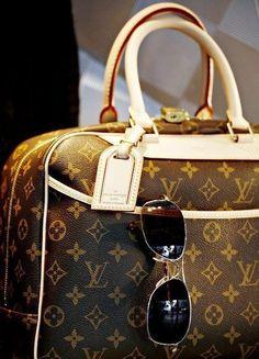 LV handbags sale, Louis Vuitton handbags for cheap, Louis Vuitton handbags at nordstrom, LV handbag outlet collection Louis Vuitton Online, Louis Vuitton Wallet, Vuitton Bag, Louis Vuitton Monogram, Handbags Online, Handbags Michael Kors, Louis Vuitton Handbags, Purses And Handbags, Guess Handbags