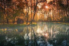 Adam Dobrovits Peaceful Amazing Nature Photography, http://photovide.com/adam-dobrovits-nature-photography/