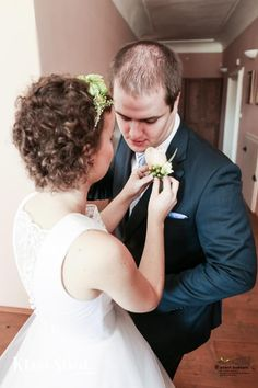Zahradní a krajinářská architektura, zakázková floristika - Letem květem #svatba #svatbapraha #svatbaceskarepublika #svatebnikvetinypraha #svatebnidekorace #svatebnikytice #korsaz #weddingflower #weddingbouquets #weddingdecoration  #flowerdecoration #yourweddingday #letemkvetem Girls Dresses, Flower Girl Dresses, Wedding Dresses, Flowers, Fashion, Dresses Of Girls, Bride Dresses, Moda, Bridal Gowns