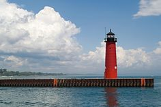 Kenosha, Wisconsin. Love visiting family down here. (: Hoping to take Justin there this summer (: