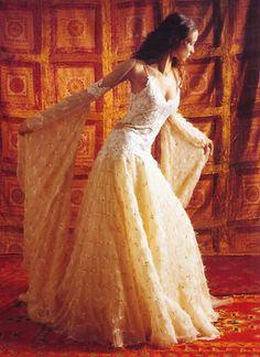 Abiti da sposa Firenze-Marina Mansanta 10