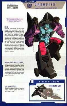 Transformers: More than Meets the Eye Issue - Read Transformers: More than Meets the Eye Issue comic online in high quality Lego Transformers, Transformers Decepticons, Transformers Characters, Gi Joe, Comic Book Characters, Comic Books, Michael Bay, Comics Online, Comic Art