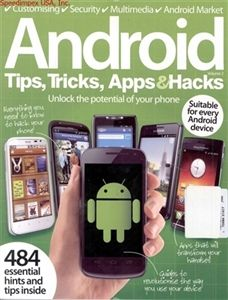 The ultimate Android guide. FREE MAGAZINE.