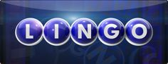 Play now at GSN.com or download it on your smartphone today!