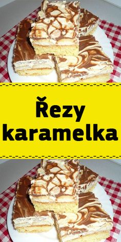 Řezy karamelka Pancakes, Food And Drink, Breakfast, Morning Coffee, Pancake, Morning Breakfast, Crepes