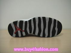 newest ee785 329a5 Authentic Air Jordan 10 Steel More discount  www.buy4fashion.com  ig