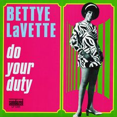 We can't wait to see Bettye LaVette at Mass MoCA in the #Berkshires this Saturday, July 6th, another liftevryvoice.com event!