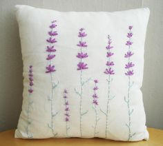 crazy love the lavender