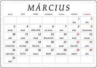 Magad uram, ha ...: 2014-es naptár Periodic Table, Urban, Periodic Table Chart, Periotic Table