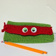 1000+ images about crocheting on Pinterest Free crochet ...