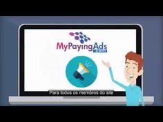 2016 06 16 My Paying Ads Oficial em Português