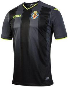 105 Best camisetas de futbol 2017-2018 images  5c6c567aa9a2f