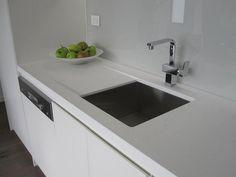 73 Cool Kitchen Sink Design Ideas  Kitchen Sink Design Sink New Cool Kitchen Sinks Decorating Inspiration