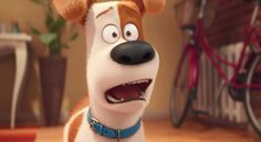 The Secret Life of Pets Official Trailer 2 , The Secret Life of Pets Trailer, The Secret Life of Pets Official Trailer, The Secret Life of Pets, Official Trailer, Animated, Animation, CGI, Animation Movie, 3d, The Secret Life of Pets,The Secret Life of Pets Trailer,The Secret Life of Pets Trailer 2,The Secret Life of Pets Trailer 2016,Animation,Comedy,movie trailers,trailers 2016,movie trailers 2016,The Secret Life of Pets Official Trailer 2 , The Secret Life of Pets Trailer, The Secret…