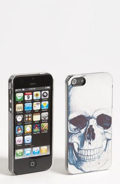 visit and find the best iphone cases on the market. New models and elegant quality cases at diy wrapper Cute Iphone 5 Cases, Cool Cases, Iphone 3gs, Coque Iphone, Best Iphone, Iphone Accessories, Mobile Cases, Apple Products, Just In Case