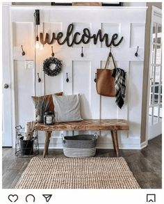 33 Popular Modern Farmhouse Home Decor Ideas. Vintage indian trunks cladded with iron connectors and brass medallions farmhouse chic insides update your style by simply utilizing old … #halloween #decoration #33 # #popular #modern #farmhouse #home #decor #ideas