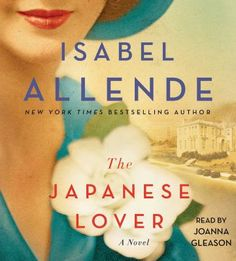 From New York Times and internationally bestselling author Isabel Allende, an exquisitely crafted love story and multigenerational epic that sweeps from San Francisco in the present-day to Poland and the United States during the Second World War.