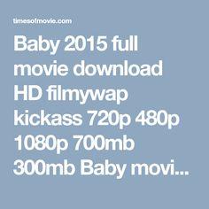 kickass movie download hd