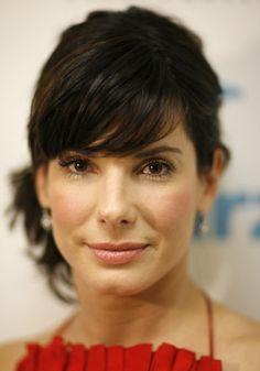 Laura San Giacomo | actresses | Pinterest | Laura san giacomo, Actresses and Beautiful actresses