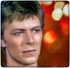 1977 France TV heroes