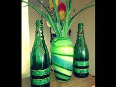 Wine Bottle Decorations   02-1351855233-bottle1.jpg