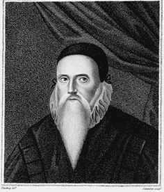 John Dee Nenglish Mathematician And Astrologer English Intaglio 1792 Poster Print by x History Online, British History, Magick, Herbalism, Poster Prints, English, Art, Craft Art, Witchcraft