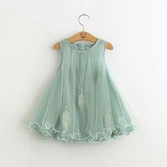 Toddler Flower Girl Dresses, Dresses Kids Girl, Toddler Dress, Kids Outfits, Baby Girl Frocks, Frocks For Girls, Baby Dress Design, Frock Design, Kids Frocks Design