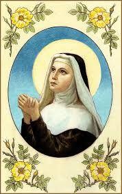 prayer of saint rita - Pesquisa Google
