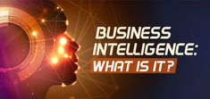 The concept of business intelligence makes use of various technologies, tools, practices and applications that include the organizational raw data collection and its analysis. An Auto Dealer can use it in order to make better business decisions only if he knows What is Business Intelligence?  #WhatIs #BusinessIntelligence #BI #AutoDealership #CarDealers