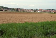 Bourogne, Territoire de Belfort, Franche-Comte, France history | Mairie de…