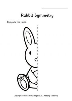 Kids Activities Worksheet Excel Easter Egg Symmetry Worksheet  Easter Crafts  Learning  7th Grade Spelling Words Worksheets with Sixth Grade Printable Math Worksheets Excel Complete The Easter Egg By Copying One Half To The Other With This Fun  Symmetry Worksheet Money Worksheets For 2nd Grade Pdf