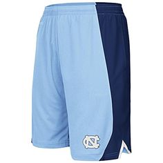 Youth NCAA UNC Tar Heels Basketball Shorts (Team Color) - S  http://allstarsportsfan.com/product/youth-ncaa-unc-tar-heels-basketball-shorts-team-color/?attribute_pa_size=small-8-10