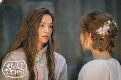 Song Joong Ki, Love Can, Drama Movies, Korean Drama, Portrait Photography, Memes, Crushes, Dreadlocks, Kpop
