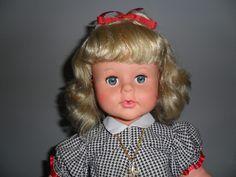 Boneca Beijoca Estrela - R$ 275,00 no MercadoLivre