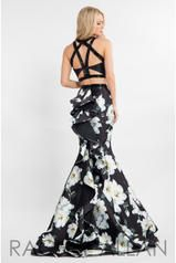 Rachel Allan Prom 7539 The fabric in this Rachel ALLAN Prom style is Mikado Strapless Dress Formal, Formal Dresses, Formal Wear, Two Piece Gown, Prom Dresses 2017, Mermaid Skirt, Barbie Dress, Dream Dress, Ball Gowns