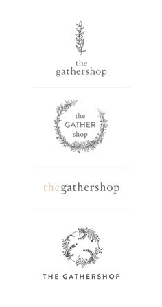 Gathershop | Search Results | Cocorrina