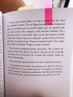 Una mañana dirás ya pasó Some Quotes, Quotes To Live By, Best Quotes, Motivational Phrases, Inspirational Quotes, Quotes En Espanol, More Than Words, Spanish Quotes, Beautiful Words
