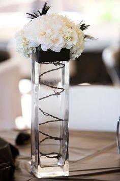 cute wedding decoration ideas - Google Search